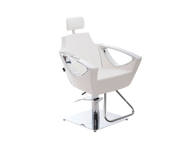 Maletti-ANGELINA-REC-Hairdresser-Styling-Chair