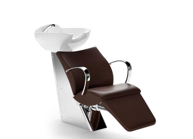 Maletti-BAHAMAS-Hairdresser-Wash-Units