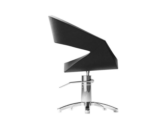 Maletti-CARUSO-Hairdresser-Styling-Chair