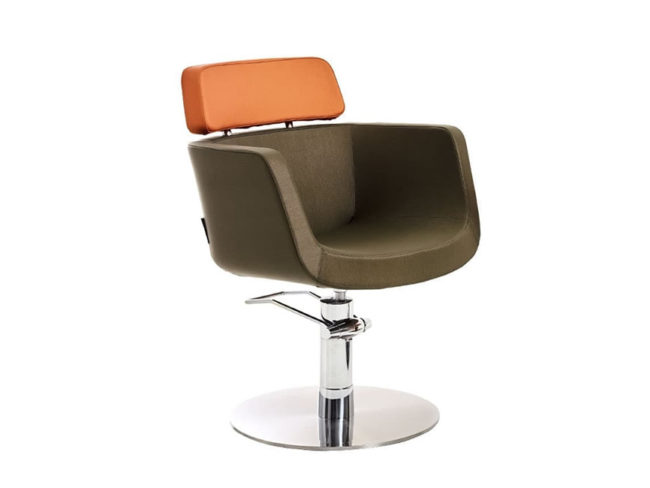 Maletti-ECO-FUN-CHAIR-Hairdresser-Styling-Chair