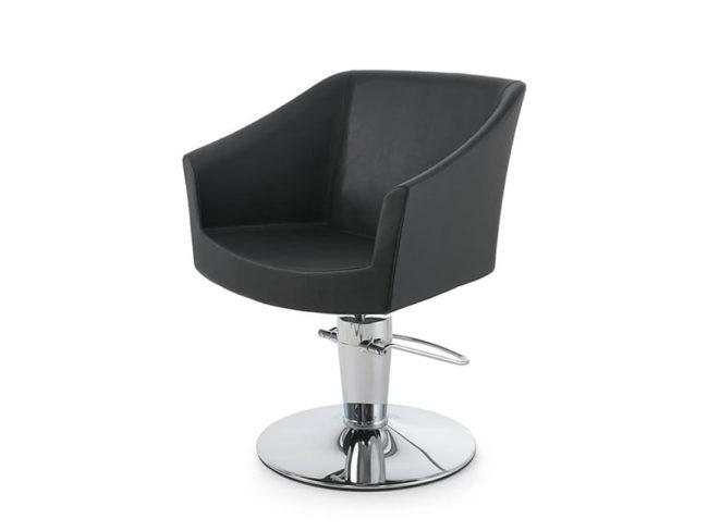 Maletti-GALA-Hairdresser-Styling-Chair