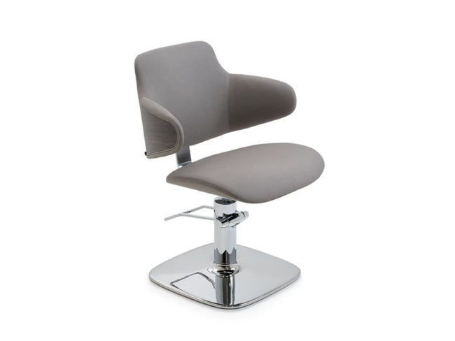 Maletti-GREEN-HUG-Hairdresser-Styling-Chair