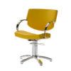 Maletti-KATY-Hairdresser-Styling-Chair