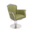 Maletti-LA-PIÙ-BELLA-DEL-REAME-Hairdresser-Styling-Chair