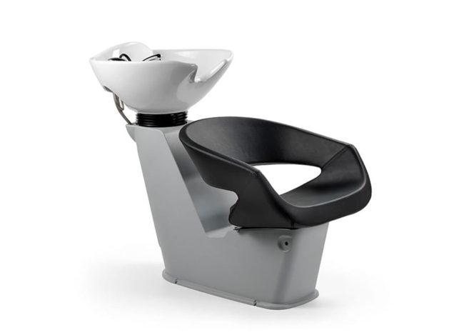 Maletti-LADY-CARUSO-Hairdresser-Wash-Units