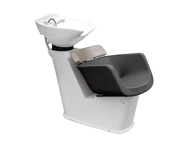 Maletti-LADY-ECO-FUN-Hairdresser-Wash-Units