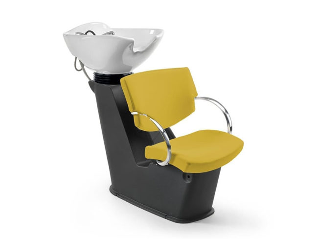 Maletti-LADY-KATY-Hairdresser-Wash-Units