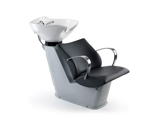 Maletti-LADY-LION-Hairdresser-Wash-Units