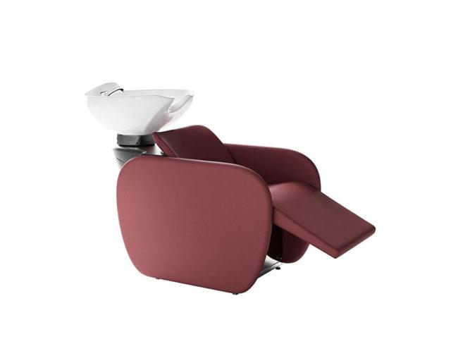 Maletti-LAZZARO-Hairdresser-Wash-Units