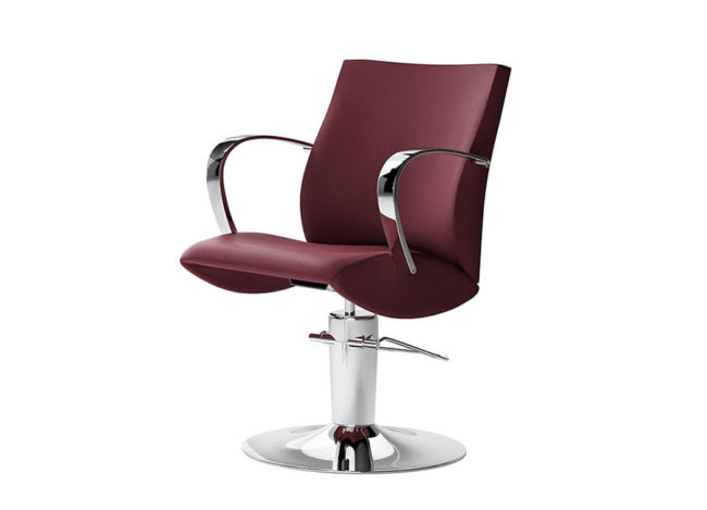 Maletti-LIONESS-Hairdresser-Styling-Chair