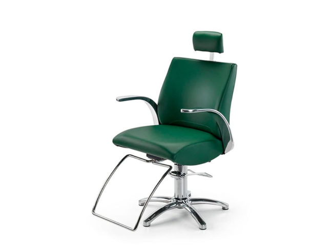 Maletti-LIONESS-REC-Hairdresser-Styling-Chair