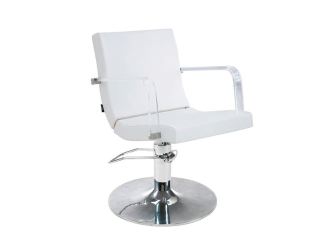 Maletti-LOOK-Hairdresser-Styling-Chair