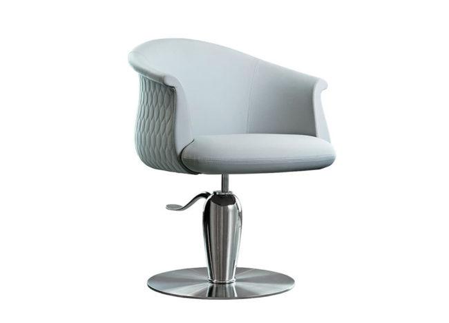 Maletti-MIMÌ-Hairdresser-Styling-Chair