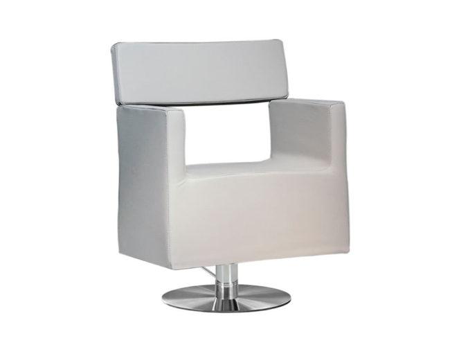 Maletti-MODERN-Hairdresser-Styling-Chair