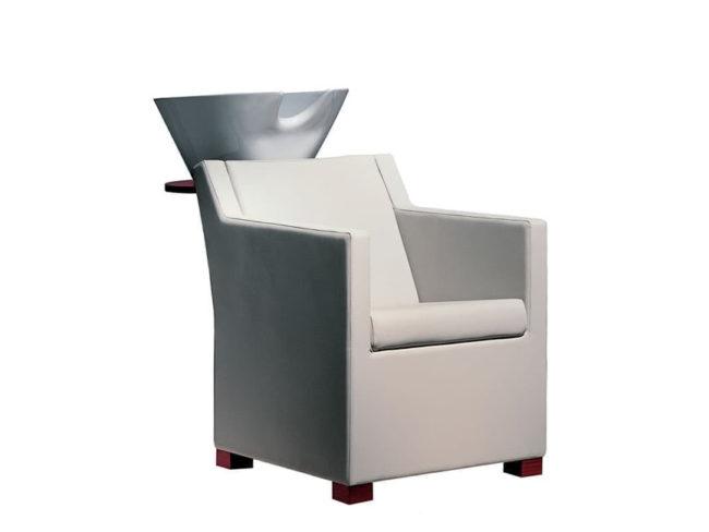 Maletti-MODERN-Hairdresser-Wash-Units