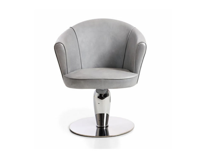 Maletti-MUSETTE-Hairdresser-Styling-Chair