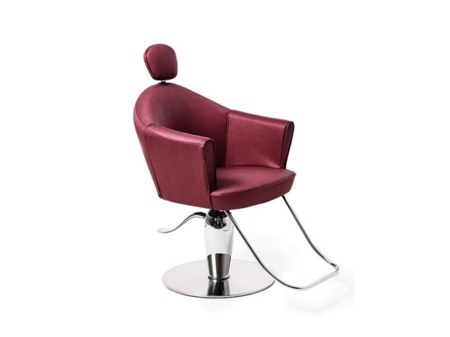 Maletti-MUSETTE-REC-Hairdresser-Styling-Chair