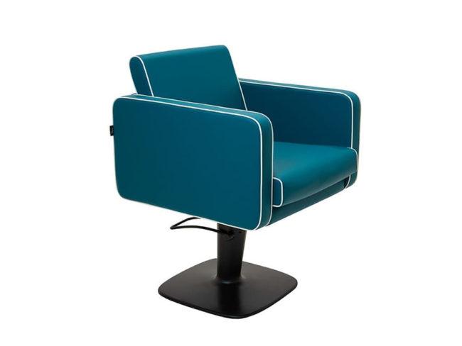 Maletti-NOA-Hairdresser-Styling-Chair