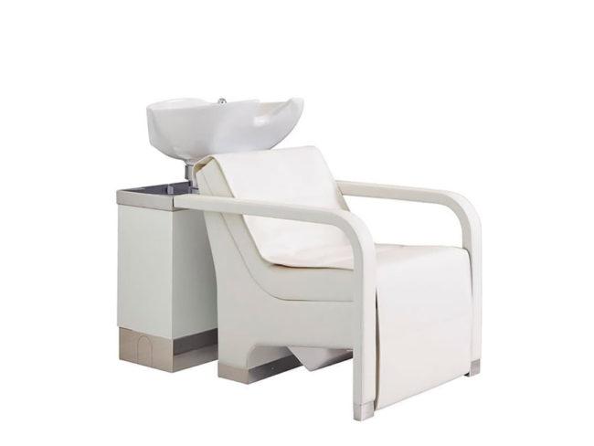 Maletti-OREGON-Hairdresser-Wash-Units