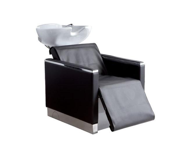 Maletti-REVENGE-Hairdresser-Wash-Units