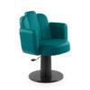 Maletti-SARAH-Hairdresser-Styling-Chair