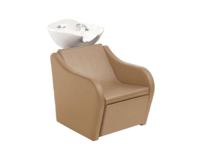 Maletti-SKY-WASH-SWING-Hairdresser-Wash-Units