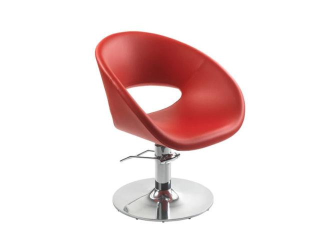 Maletti-TULIPA-Hairdresser-Styling-Chair