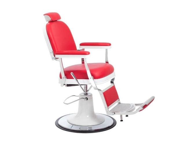 Maletti-ZERBINI-1906-Hairdresser-Barbers-Chair