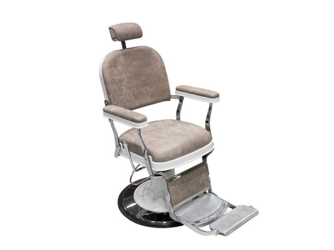 Maletti-ZERBINI-1906-LIMITED-EDITION-Hairdresser-Barbers-Chair