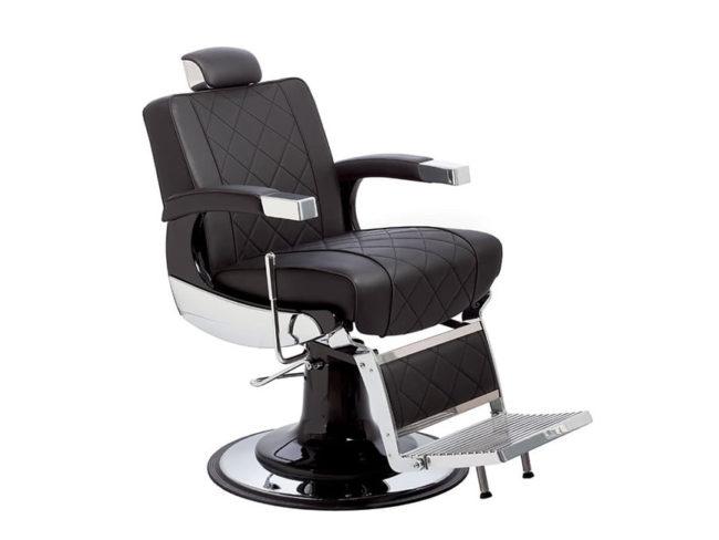Maletti-ZEUS-Hairdresser-Barbers-Chair