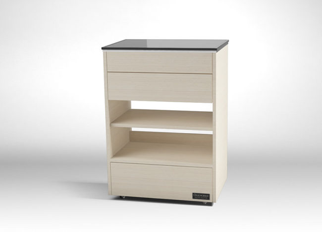 Oakworks-Masters-Collection-Halo-Trolley