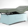 Oakworks-Masters-Collection-Maia-ABC-with-Warming-Drawer