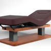 Oakworks-Masters-Collection-Palas-ABC
